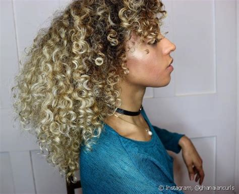 corte en capas y degrafilado cortes para cabello largo 10 fotos y consejos para cortes