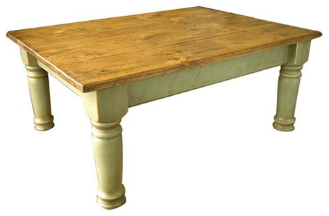 designs in wood pine and coffee table contemporary