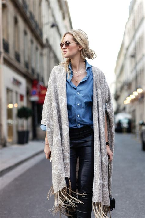 kimono jackets as a summer fashion trend for women over 60 the kimono fashion trend for spring summer 2015 here