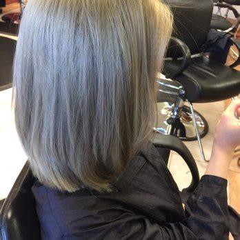 haircut houston chinatown venus salon 25 reviews hairdressers 10613 bellaire