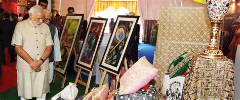 home textile designer jobs in mumbai 100 home textile designer jobs in mumbai colors denim
