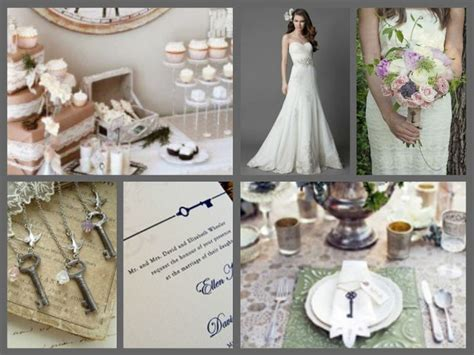 themes of lock and key key wedding theme key theme pinterest wedding and keys