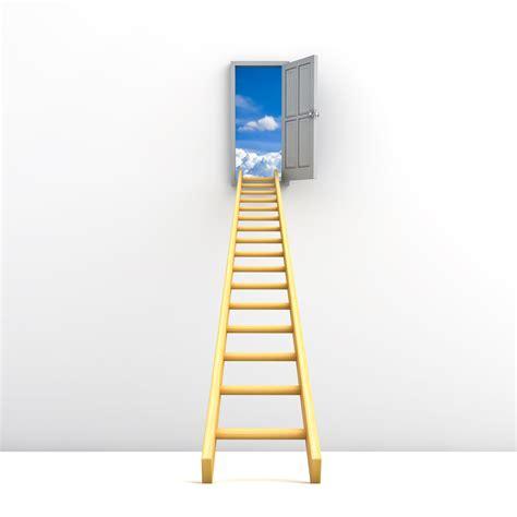 design management ladder training development hrstrategiesblog hr ladder noir