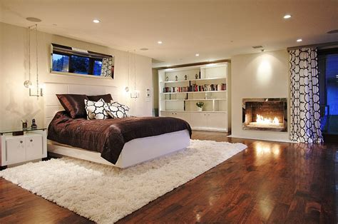 basement into bedroom easy tips to help create the perfect basement bedroom