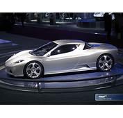 Acura Nsx Pics  Latest Cars Models