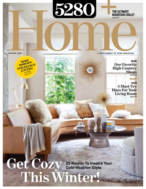 home interior design magazine pdf download home decor large size the latest interior design magazine