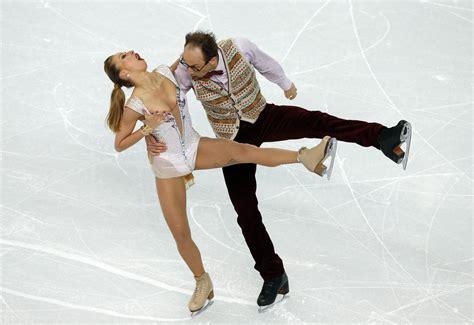 Wardrobe At The Olympics by Sochi Olympics Day 3 Kotsenburg Of Usa Takes 1st