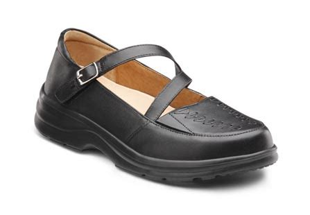 dr comfort shoes coupon code dr comfort betsy
