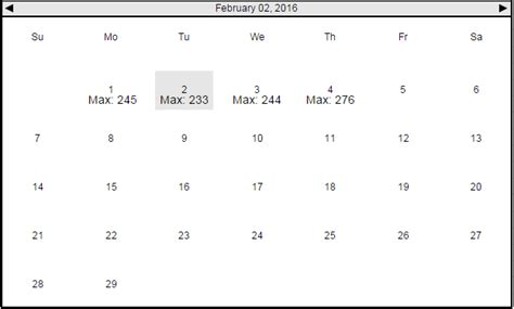 laravel tutorial stackoverflow php how to create calendar view with laravel blade