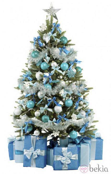 decoraciones de arboles de navidad blancos m 225 s de 25 ideas incre 237 bles sobre 193 rboles de navidad
