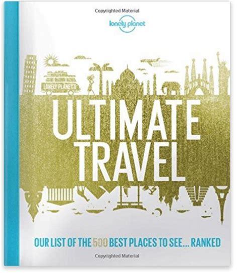 the 33 best selling travel the 33 best selling travel products on amazon