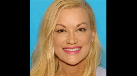 44 years old police 44 year old potomac woman missing wjla