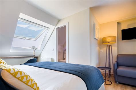 quanto costa una da letto quanto costa una da letto 75 images da