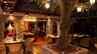 italian rustic italian rustic restaurant design rustic luxe pinterest