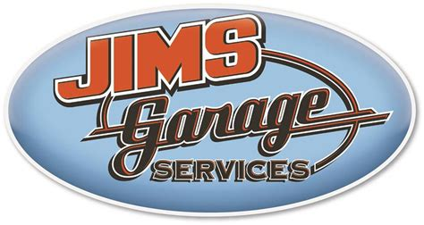 jim s garage services thanet business network