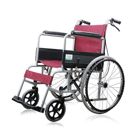 aluminium rolstoel koop goedkope aluminium rolstoel loten aluminium rolstoel