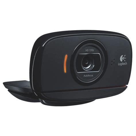 Logitech C525 Hd 1 logitech hd c525 webcams best buy