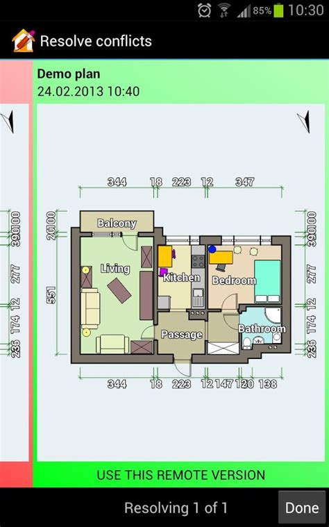 100 floors free level 77 floor plan creator android apps on play