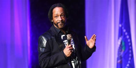 Smiths Assistant Blasts Howard K by Katt Williams S Former Assistant Blasts Him In Lawsuit