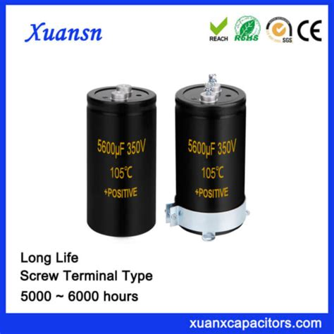 high voltage capacitors for radios high voltage capacitor types 28 images high voltage ceramic disc type capacitor 20kv 102k