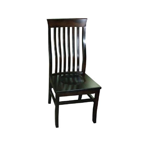 Dining Chairs Ontario by Athena Dickson Side Chair Lloyd S Mennonite Furniture