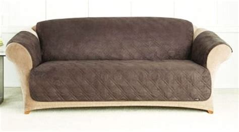 Can You Put Microfiber Sofa Covers In The Dryer by Quilted Microfiber Sofa Cover Chair Throw Pet
