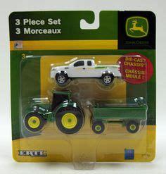 john deere 4 piece canister set case pack 2 just 82 38 john deere kids sandbox truck n tractor 2 piece set toy