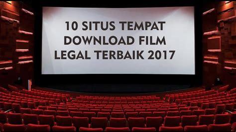 download film tentang hacker terbaik 10 situs download film legal terbaik 2017 youtube