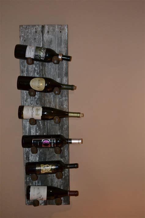 woodworking wine rack barn wood wine rack wood wine racks wine racks and barn