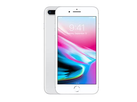 apple iphone 8 plus specs price and features