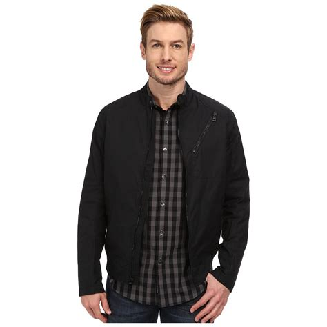 men s drifter men s lowen cotton shirt jacket menecloth