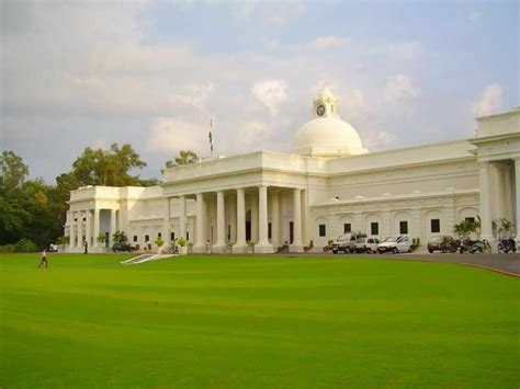 For Mba In Iit by Iit Roorkee Mca Syllabus 2018 2019 Studychacha