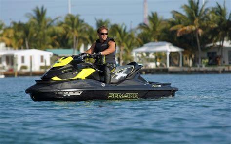 2013 sea doo boat lineup 2012 sea doo rxt x as 260 tests news photos videos