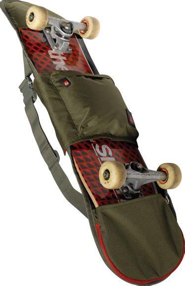 Darkstar Tech Decks by De 20 Bedste Id 233 Er Inden For Skateboard P 229 Pinterest