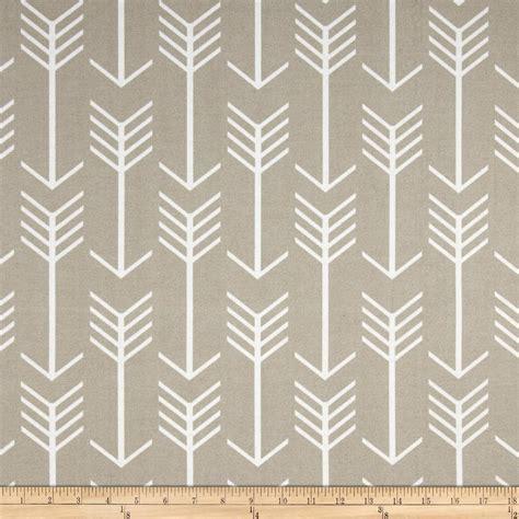 wood pattern fabric premier prints arrow indoor outdoor beech wood discount
