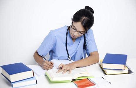 come superare i test di medicina test medicina come funziona prepararsi per superarlo