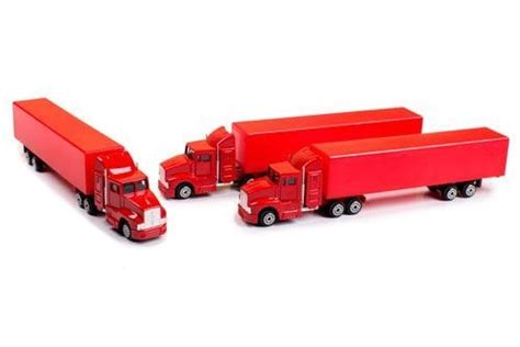 truck load  full truck load shipping services