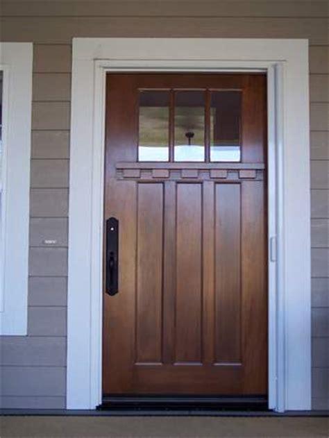 Pella Bow Windows grey dog designs front door facelift