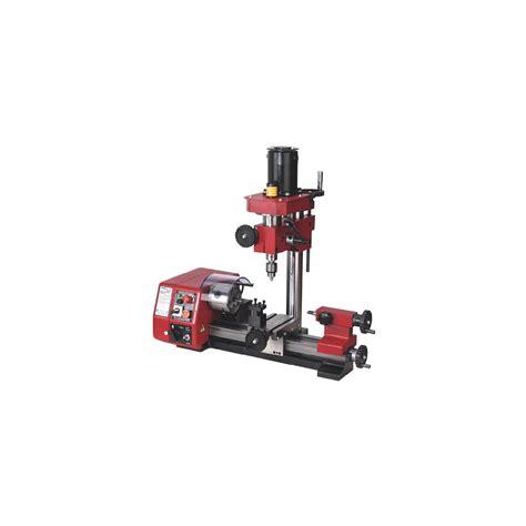 bench mill drill machine sealey mini lathe drilling machine bench mounted mini