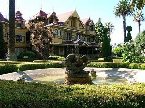 winchester mystery house file winchester mystery house san jose 01 jpg wikipedia
