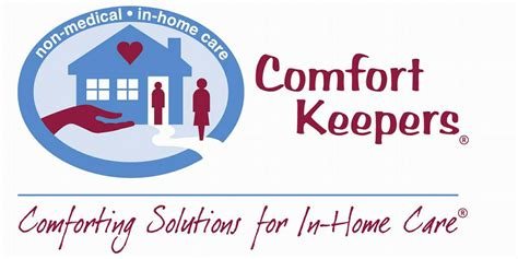 comfort keepers greenville sc comfort keepers greenville nc 27858 252 931 0099