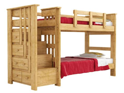 Teen Bedroom Designs by How To Choose A Boys Cabin Bed Ebay