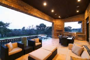 By zbranek amp holt custom homes austin luxury custom home builder