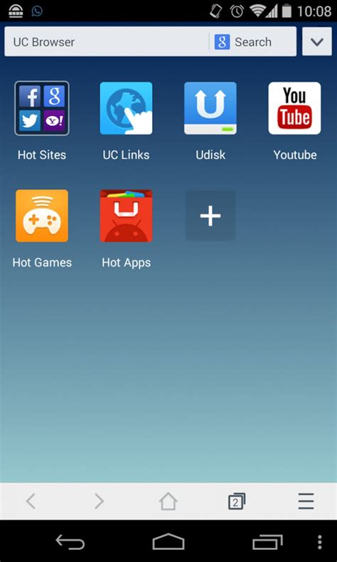 update android browser تحميل متصفح يو سي للأندرويد uc browser mini اخر إصدار موقع أندرويدلي لتحميل البرامج مجانا