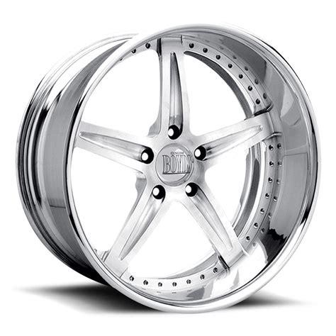 with wheels boyd coddington wheels f 09 american republic wheels