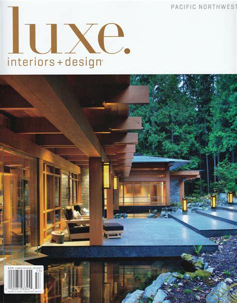 luxe magazine summer 2015 cover melanie biehle kristine