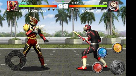 download game bima x android mod download satria garuda bima x untuk android review