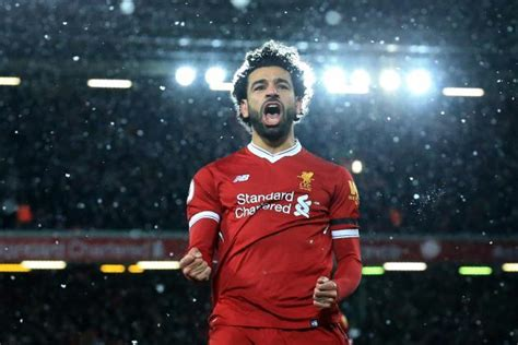 you cannot stop lionel messi football world drools over liverpool boss jurgen klopp compares mohamed salah to