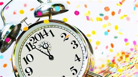 7 tips for keeping your new year s resolutions this time