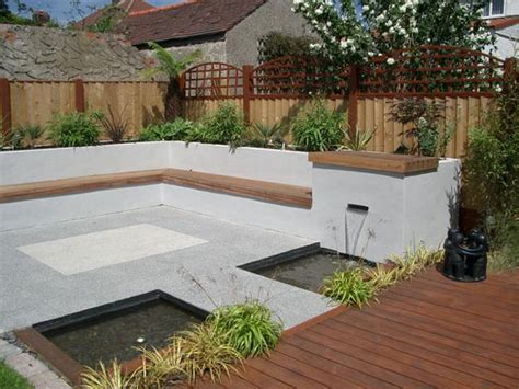 adding privacy to backyard 30 green backyard landscaping ideas adding privacy to